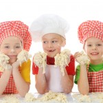 Culinary Camps and Classes for Kids