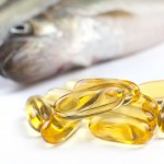 The Big Deal About Fish Oil