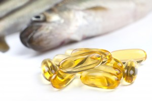 Health, fish, fish oil, omega 3, supplement