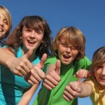 NJ Summer Camp Fairs