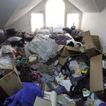 Hoarding Shows Can Cure Your Clutter