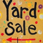 Tips For The Best Yard Sale