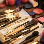 Beauty Spring Cleaning… What Is Your Makeup's Shelf Life?
