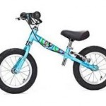FirstBIKE Kids Balance Bike