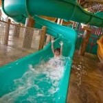 Great Wolf Lodge Vacation Packages
