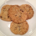 "Chocolate Chip Cookies ""The Best Recipe"""
