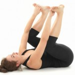 move of the week, meditation, recharge, low back stretch, inner thigh stretch, hip opener