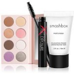 Smashbox Beauty Blowout Sale – up to 60% off