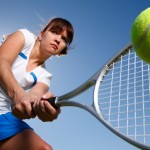 Prevent Tennis Elbow