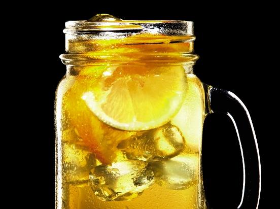 whiskey, Jack Daniels, lemonade, sour mix, cocktail