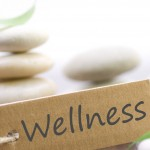The Six Facets of Wellness