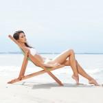 Get Your Body Bikini Ready!