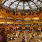Best Shopping Vacations
