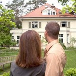 Can Your Marriage Survive a Home Renovation?