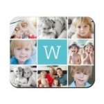 FREE Custom Mouse Pad From Shutterfly