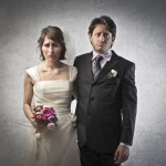Top Ten Ways to Destroy a Marriage (other than cheating)