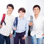 Should Your Son Get the HPV Vaccine?