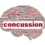 Parents and Coaches: Know the Risks of Concussions in Youth Sports