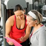 health, Personal Trainer, shopping for a trainer, tips for choosing a trainer, tips from town