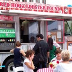 Best Food Trucks in America (and New York City) red hook