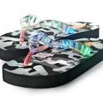 Kids Swim & Summer Gear Clearance Sale