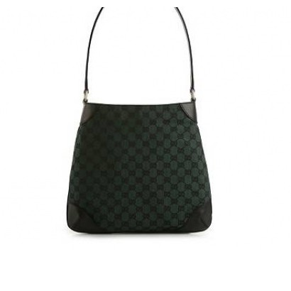 Gucci Handbags (90) on sale,for Cheap,wholesale from China