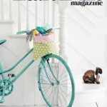 Favorite Online Decor Magazines