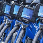 How to Use Citi Bike in NYC