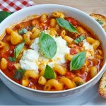 lasagna, soup, Italian, pasta, sausage, oregano, ricotta cheese, mozzarella cheese