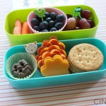 8 Ways to Make School Lunch Fun