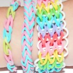 Rainbow Loom® Is Sweeping The Nation!