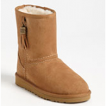 35% off Girls Uggs at Nordstrom