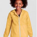 Don't Wait Until it is Pouring … Kids' Raincoats on sale