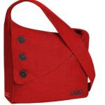 Schoolbags for Grownups