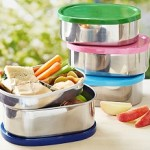 back to school lunch containers on sale