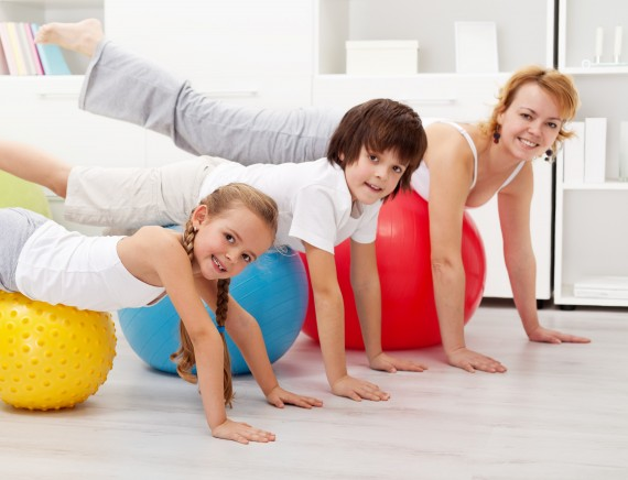 Kids health, healthy choices, teaching healthy habits, movement, activity, exercise, in home workout, equipment free exercise, hydration, water, daily water intake, water chart, urine color, pee chart, food plate, portion size, eat the rainbow, variety, fruits, vegetables, complex carbs, protein, tips from town