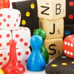 Best Family Game Apps