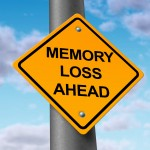 Stop Losing Your Keys – Exercises to Decrease Forgetfulness and Prevent Alzheimer's