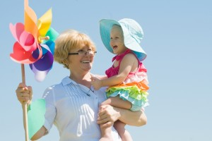 kids health, Family, Grandparents, distance relationships, bonding between grandkids and grandparents, tips from town