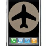 Travel Apps for Vacations and Business Travel