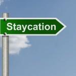 Cleveland Staycation