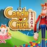 Cool Game Apps for Kids