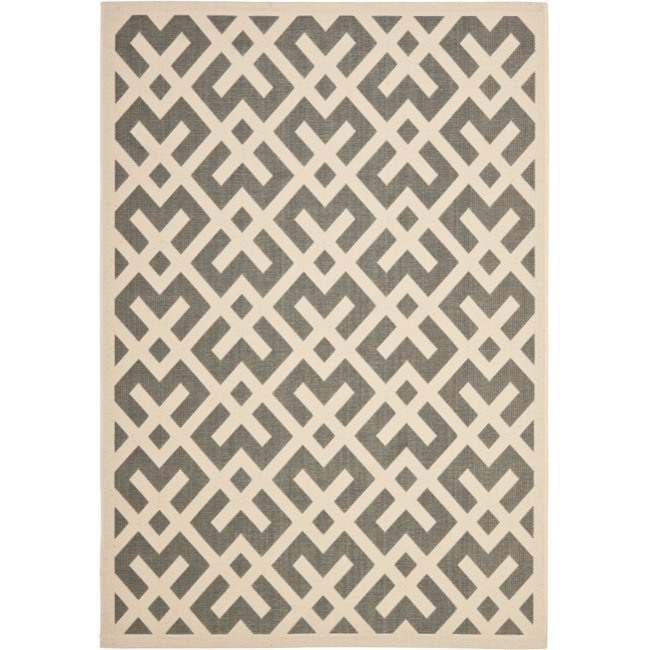 restoration hardware home furnishings rugs