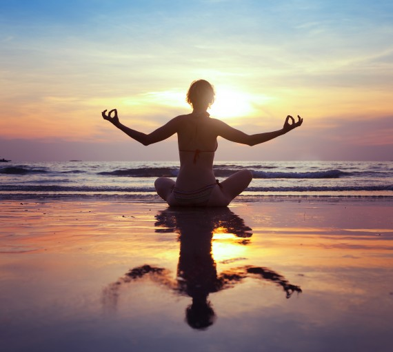 prevention, stress relief, relaxation, Meditation, May is meditation month, breath work, guided meditation, being still, quiet mind, peace, progressive relaxation, tips from town