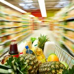 The 4 Best Online Grocery Stores