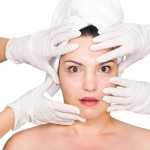 The Two Most Important Anti-aging Routines