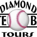 Baseball Travel Tours