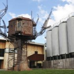 Fun Brewery Tours