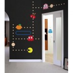 Pac-Man for the Home