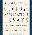 Books to Guide You Through the Daunting College Application Process